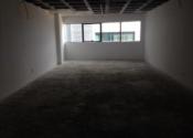 Sala comercial na Avenida Luís Viana, 13223, Paralela, Salvador por R$11.692,00