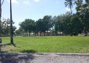Terreno na Rua B, Condomínio Coqueiro do Sul, Itaparica por R$750.000,00