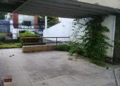 Casa na Alameda Dos Umbuzeiros, Caminho das Árvores, Salvador por R$12.500,00