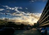 Ponto comercial na Avenida Antônio Carlos Magalhães 1034, Itaigara, Salvador por R$5.423,00