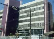 Sala comercial na Avenida Anita Garibaldi, Federação, Salvador por R$320.000,00