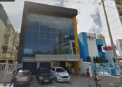 Prédio na Avenida Manoel Dias Da Silva, 1759, Pituba, Salvador por R$40.000,00