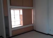 Sala comercial na Avenida Manoel Dias Da Silva, 923, Pituba, Salvador por R$800,00