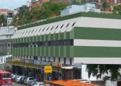 Sala comercial na Av. Vasco Da Gama, 1547, Brotas, Salvador por R$1.000,00