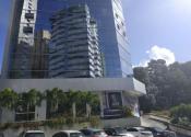 Sala Comercial Empresarial 39,81m2 Alto do Parque -  Pituba
