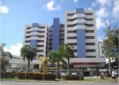 Sala comercial na Avenida Antônio Carlos Magalhães, 3840, Pituba, Salvador por R$33.000,00