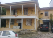 Casa comercial na Rua Direita Da Piedade, 355, Politeama, Salvador por R$12.000,00