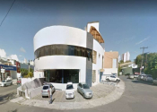 Casa comercial na Rua Das Rosas, 1819, Pituba, Salvador por R$38.000,00
