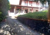 Casa comercial na Rua Archibaldo Baleeiro, 9, Rio Vermelho, Salvador por R$19.000,00