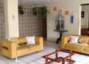 Casa comercial na Avenida Sete De Setembro, Vitória, Salvador por R$40.000,00