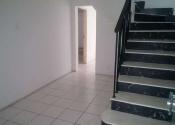 Casa comercial na Rua Lord Cochrane, Barra, Salvador por R$10.000,00