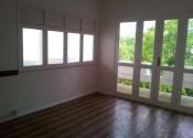 Casa comercial na Alameda Pádua, Pituba, Salvador por R$8.500,00