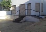 Casa comercial na Rua Lucaia, Rio Vermelho, Salvador por R$11.000,00
