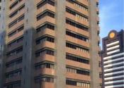 Sala comercial na Avenida Tancredo Neves, 1283, Caminho das Árvores, Salvador por R$3.500,00