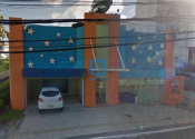 Casa comercial na Alameda Das Espatódeas, 52, Caminho das Árvores, Salvador por R$22.000,00