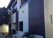 Casa comercial na Rua Da Fauna, 171, Jaguaribe, Salvador por R$10.000,00
