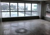 Sala comercial na Rua Sol Nascente, 43, Rio Vermelho, Salvador por R$16.000,00