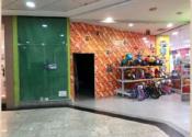 Ponto comercial na Avenida Antônio Carlos Magalhães, 656, Itaigara, Salvador por R$20.000,00