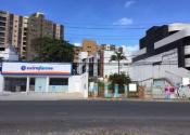 Casa comercial na Rua Marquês De Monte Santo, 216, Rio Vermelho, Salvador por R$40.000,00