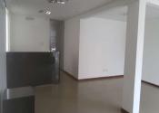 Casa comercial na Rua Sotero Monteiro, Pituba, Salvador por R$23.000,00