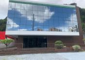 Prédio na Avenida Antônio Carlos Magalhães, 4715, Parque Bela Vista, Salvador por R$55.000,00