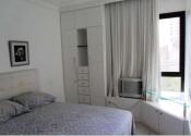 Apartamento na Avenida Miguel Navarro Y Cañizares, 247, Pituba, Salvador por R$1.800,00