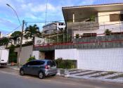 Casa comercial na Alameda Das Algarobas, 106, Caminho das Árvores, Salvador por R$20.000,00