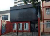 Casa comercial na Rua São Paulo, 433, Pituba, Salvador por R$10.000,00