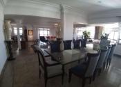 Apartamento na Rua Conselheiro Corrêa De Menezes, 322, Horto Florestal, Salvador por R$10.000,00