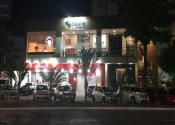Ponto comercial na Rua Arthur De Azevedo Machado, 999, Costa Azul, Salvador por R$4.000,00