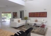 Casa em condomínio fechado no Encontro das Águas, Lauro de Freitas por R$15.000,00