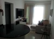 Apartamento na Rua Carlos Conceição, Buraquinho, Lauro de Freitas por R$2.500,00