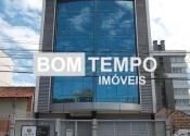 Sala comercial na Praça Ipiranga, 725, Praia de Belas, Porto Alegre por R$680,00