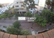 Apartamento na Rua Professor Duplan, 143, Rio Branco, Porto Alegre por R$290.000,00