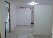Sala comercial no Rio Vermelho, Salvador por R$2.000,00