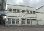 Barracão / Galpão / Depósito na Ramiro Barcelos, 116, Floresta, Porto Alegre por R$22.000,00