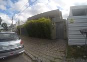 Casa na Rua Ozório Duque Estrada, 1014, Jardim Social, Curitiba por R$1.340.000,00