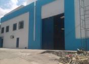 Barracão / Galpão / Depósito no Centro, Salvador por R$7.000,00