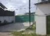 Barracão / Galpão / Depósito no Pirajá, Salvador por R$11.000,00