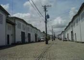 Barracão / Galpão / Depósito no Atlântico Norte, Lauro de Freitas por R$6.000,00