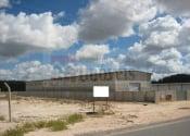 Terreno comercial no Polo Petroquímico, Camaçari por R$15.000,00