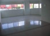Sala comercial no Tancredo Neves, Salvador por R$5.500,00