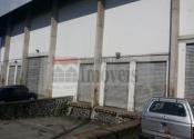 Terreno comercial no Granjas Rurais Presidente Vargas, Salvador por R$45.000,00