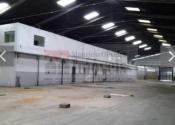 Terreno comercial no Centro Industrial de Aratu, Simões Filho por R$22.000,00