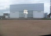 Terreno comercial no Centro, Feira de Santana por R$11.000,00