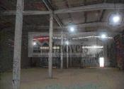 Área Industrial para Locação em Feira de Santana, Centro Industrial Subae