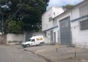 Depósito para Locação em Salvador, Retiro