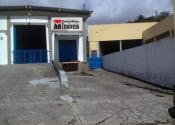 Barracão / Galpão / Depósito no Imbuí, Salvador por R$15.000,00