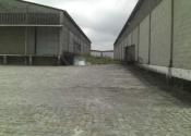 Barracão / Galpão / Depósito no Centro Industrial de Aratu, Simões Filho por R$22.000,00