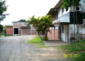 Barracão / Galpão / Depósito na Rua Da Alegria De Campinas, Porto Seco Pirajá, Salvador por R$14.000,00